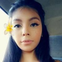 DaisyB98's photo