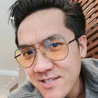 cuong's photo