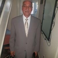 M AZAM 's photo