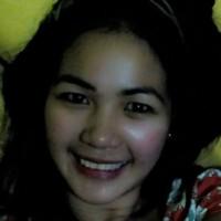 zellea's photo