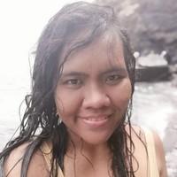 MissyChe's photo