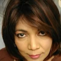 Deejay2005's photo