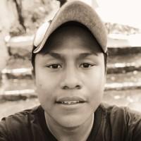hardiy's photo