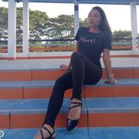 G....'s photo