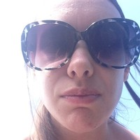 StaceyJayne's photo