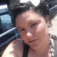 Smgwifey's photo