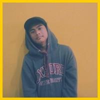 Dimas's photo