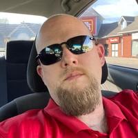 Beard Ride's photo