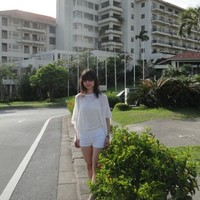 free dating sites in okinawa