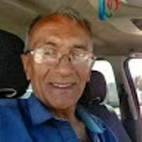 Ricardo 's photo