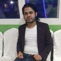 bishwa raj's photo