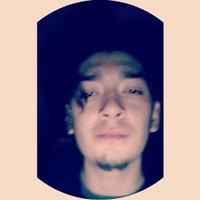 X RAW's photo