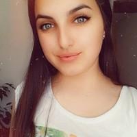 elmedina's photo