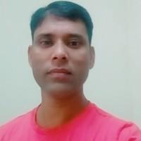 Ramjanam pal's photo