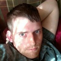 bejamesfriend's photo