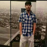 JeremyOatis25's photo
