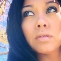 Lara's photo