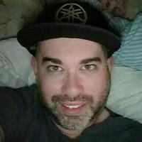 Tim 's photo