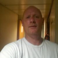 sconman's photo