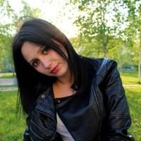 Kaitlyniucjvr's photo