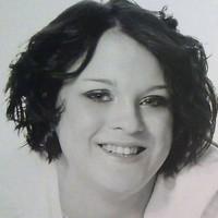 Claire-1989's photo