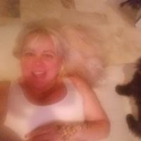 Kimmie's photo