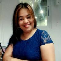 enasgirl's photo