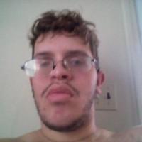 Johnnyfive681's photo
