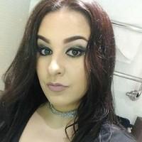 ashLNirisha's photo