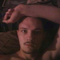 DustinL26's photo