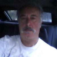 franz_Composer's photo
