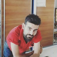 ömercan's photo