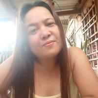 Rowena Tagalog's photo