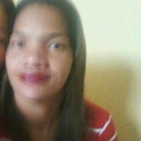 soninha42's photo