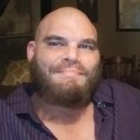 Badboy's photo