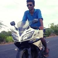 Ajay Malhotra's photo