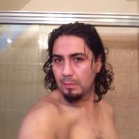 tino_rockero's photo
