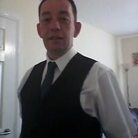Derryjim's photo