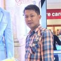 Chinh6978's photo