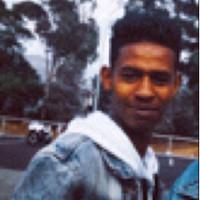 habibi 's photo