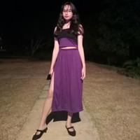 Chen's photo