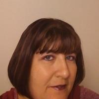 Date Women In Mcallen Texas - Chat To Ladies Online
