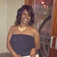 Angelayeake's photo
