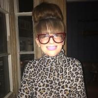 Lorraine's photo