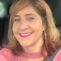 Miriam Soto's photo