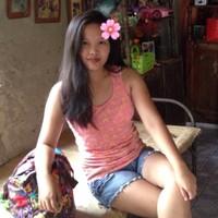 JhoyNikz's photo