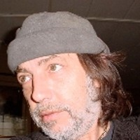 markedelstein's photo