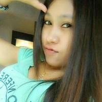 yue2me's photo