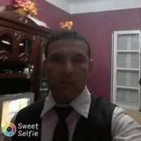 Shawki's photo
