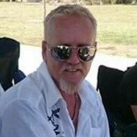 Wayne45507's photo